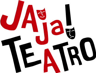 JajaTeatro